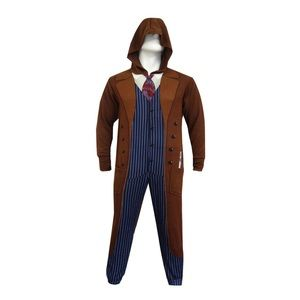 Other - DR WHO onesie
